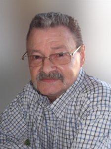 Jacques Mairesse 81 ans